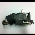 Jaguar Door Latch Assembly/Lock Actuator (LH/F) XJ8, VDP, XJR Late 98-03 Part # GNA1081BF GNA1081BD GNA1081BG