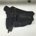 Jaguar Air Box/Air Filter Assembly Xj8, Vdp, Xjr 04-08. 2W939600BG