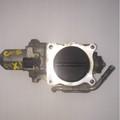 Jaguar Throttle Body Xj8, Vdp, Xk8, Xjr, Xkr 04-08. 2W93-9F991-AE (CORE)
