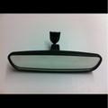 Universal Rear View Mirror