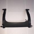 Jaguar Steering Column Cover Xj8, VDP, Xjr 04-08, S-Type 03-08. 2W93-F044F16AF, 2R83-F044F16AF