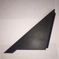 Jaguar Door Mirror Plastic Cover (RH) Xj8, VDP, Xjr 98-03. GNA1972AB