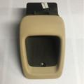 Jaguar Dashboard Storage Pocket Xj8, VDP, Xjr 04-08. GND6134AB