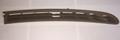 Jaguar Dashboard Vent (RH) Xj8, VDP, Xjr 04-08. 2W93-F046B62-AC