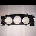 Jaguar Instrument Cluster Bezel Xj8, VDP, Xjr 04-08. 2W93F042C60AD