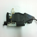 Jaguar Door Latch Assembly/Lock Actuator (RH/F) XJ8, VDP, XJR Late 98-03 Part # GNA1080DA GNA1080DD GNA1080BD