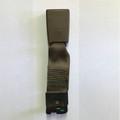 Jaguar Seat Belt Buckle (LH/R) Xj8, VDP, Xjr 04-08. 2W93-F60045 DBAMB