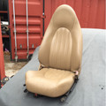 Jaguar Passenger Seat Xk8, Xkr 97-99