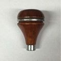 Jaguar Gear Shifter Knob .