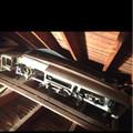 Jaguar Dashboard Xj6, Vdp, Xjr 95-97