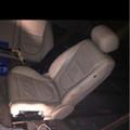 Jaguar Driver Seat Xj8, Vdp, Xjr 04-08