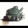 Jaguar Door Latch Assembly/Lock Actuator (RH/F) XJ8, VDP, XJR 04-06  Part # 2W93-219A44-DF