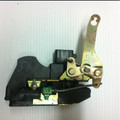 Jaguar Door Latch Assembly/Lock Actuator (RH/R) S-Type 00-03 YW4A-5426412-DF YW4A-5426412-DE XW4A-5426412-DA