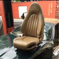 Jaguar Drivers Seat Xk8, Xkr 97-99