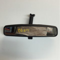 Jaguar Rear View Mirror S-Type 00-03. 011083