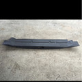 Jaguar Trunk Lock Panel Xj8, Vdp, Xjr 98-03