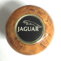 Jaguar Gear Shifter Knob ..