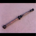 Jaguar Drive Shaft XJ12 (Euro) 83-90