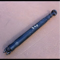Jaguar Drive Shaft XK8 97-02