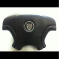 Jaguar Driver Side Airbag X-Type 02-08 Part # 1X43F042B85AE0AEK 1X43F042B86AF0AEK 1X43F042B85AE0LEG