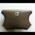 Jaguar Driver Side Airbag XJ6, VDP, XJ12 95-97 Part # HNC9180EB-AEK HNC9180AC-SDC HNC9180EB-AEK HNC9180AB-SDC HNA9180AB-AGE