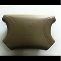 Jaguar Driver Side Airbag XJ8, VDP, XK8, XKR 98-03 Part # HNC9180LA-AEK HJA9180CC-AGE HNC9180LD-AEK HNC9180LA-AGE 2-HNC9180LD-AGE