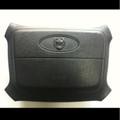 Jaguar Driver Side Airbag XJS 90-96 Part # BEC24222LEG BEC18163LEG CBC8904/LEG 3-HMB9180ABLEG