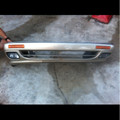 Jaguar Front Bumper Assembly XJ6, VDP, XJR 95-97