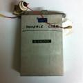 Jaguar Fuel Injection Module/Computer ECU XJ6, VDP 79-87. Dac2806