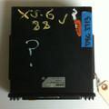 Jaguar Fuel Injection Module/Computer ECU XJ6, VDP 88-89. Dbc3713