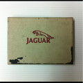 Jaguar The Total Driving Experience Cassette Xj6, Vdp 79-86