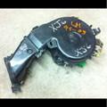 Jaguar A/C Blower Motor Assembly (LH) Xj6, Xj8, Vdp, Xj12,Xjr,Xk8,Xkr 95-03. MNA6521AD