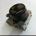 Jaguar Brake Abs Modulator Pump. Mnc 5920 Bb