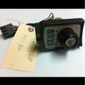 Jaguar Headlight Master Switch Xj6, Vdp 75-82