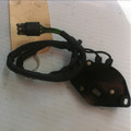 Jaguar Transmission Rotary Switch 0465640001C