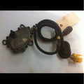 Jaguar Transmission Rotary Switch Xjs 4.0L 93. DA7226