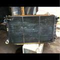Radiator Xjs 4.0 95-96