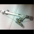Window Regulator (LH/R) S-Type 00-03