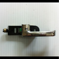 Jaguar Inner Door Handle