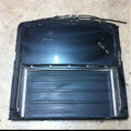 Jaguar Sunroof Assembly Xj6, Vdp, Xj12 90-94