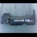 Jaguar Xj8, Vdp 98