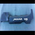 Jaguar Xk8, Xkr 97-03