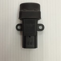 Jaguar Fuel Cut Off Switch X-Type 03-08. 1X439341AA