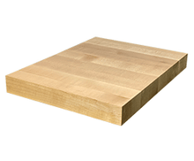 Butcher-Block