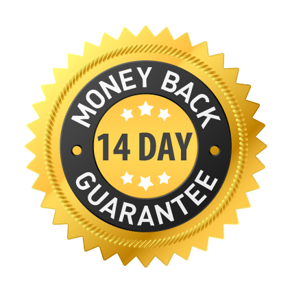 14-day-money-back-gurantee.png