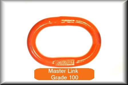 fittingbtmasterlink100.jpg