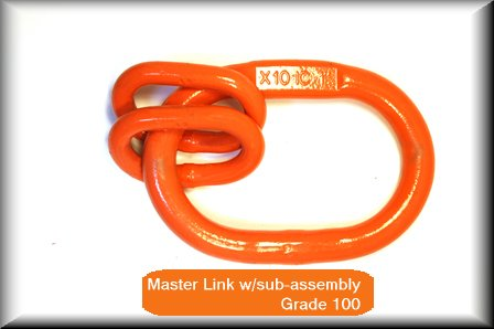 fittingbtmasterlinkwsub100.jpg