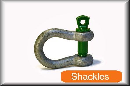 shacklebtshackles.jpg