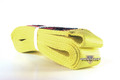 "Nylon Lifting Sling - Endless - 2"" x 6' - 1 Ply"