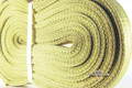 "Nylon Lifting Sling - Endless - 1"" x 12' - 2 Ply"